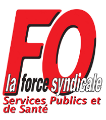 Force-Ouvri�re-La-Force-En-Liberte